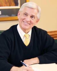 William D. Massey