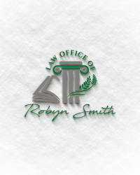 Top Rated Appellate Attorney in Louisville, KY : Robyn Smith