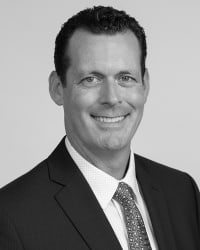 Top Rated Family Law Attorney in San Francisco, CA : Randy Rabidoux