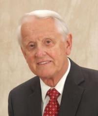 Top Rated Family Law Attorney in Birmingham, AL : Gerard J. Durward