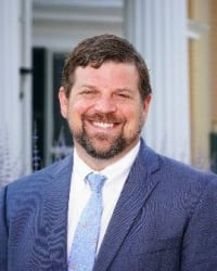 Top Rated Personal Injury Attorney in Concord, NH : Jonathan Cohen