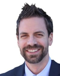 Top Rated Personal Injury Attorney in Littleton, CO : Justin Ross