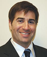 Top Rated Employment & Labor Attorney in Chicago, IL : Marc J. Siegel