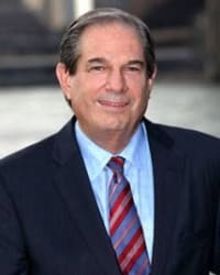 Top Rated Personal Injury Attorney in Brooklyn, NY : Victor Pasternack