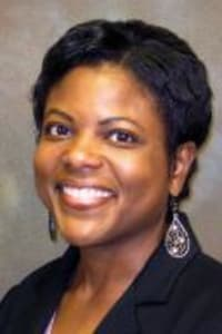Camisha L. Simmons