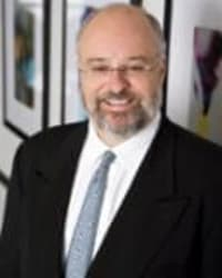 Top Rated Family Law Attorney in Dallas, TX : Charles J. Quaid
