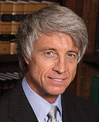 Top Rated Family Law Attorney in Marietta, GA : Stephen C. Steele