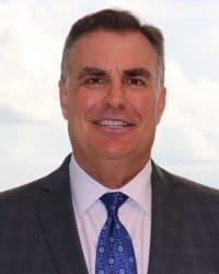 Top Rated Business & Corporate Attorney in Saint Petersburg, FL : William B. McQueen