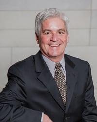Photo of Neil R. Rosen