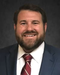 Top Rated Personal Injury Attorney in Melbourne, FL : Grant Gillenwater
