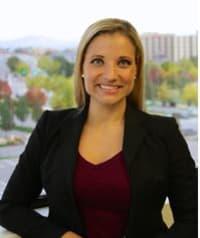 Ashley M. Hernandez-Schlagel
