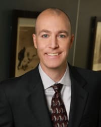 Top Rated Professional Liability Attorney in Phoenix, AZ : Paul L. Stoller