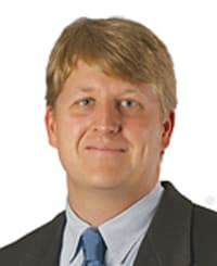 Top Rated Medical Malpractice Attorney in Dallas, TX : Peter H. Anderson