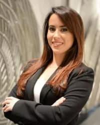 Top Rated Civil Litigation Attorney in Miami, FL : Joanna N. Pino