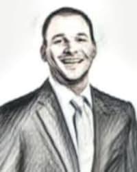 Top Rated Criminal Defense Attorney in Austin, TX : Samuel C. Adamo, II