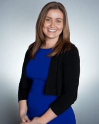 Top Rated Personal Injury Attorney in Claremont, CA : Danica Crittenden