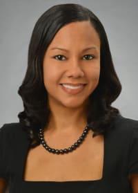 Top Rated Business Litigation Attorney in Honolulu, HI : Bridget G. Morgan-Bickerton