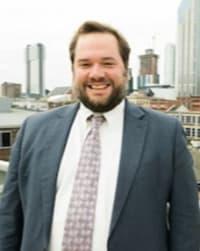 Top Rated Civil Litigation Attorney in Nashville, TN : Robert C. Bigelow