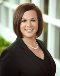 Top Rated Family Law Attorney in Saint Louis, MO : Jennifer R. Piper