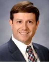 Top Rated Personal Injury Attorney in Baton Rouge, LA : Roy Louis Bergeron, Jr.
