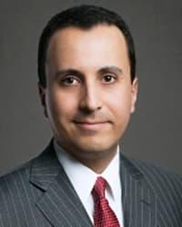 Top Rated Criminal Defense Attorney in Las Vegas, NV : Mike Castillo