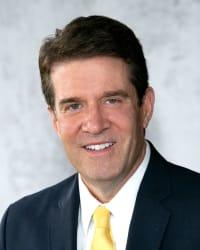 Top Rated Civil Litigation Attorney in Atlanta, GA : Robert S. Carlson