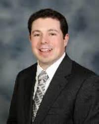 Glenn J. Christofides