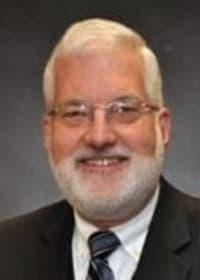 Thomas H. Welby