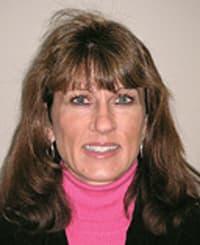 Photo of Diane S. King