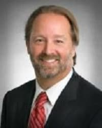 Top Rated Personal Injury Attorney in Sugar Land, TX : Travis B. Terry