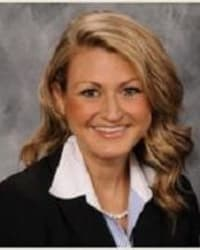 Top Rated Criminal Defense Attorney in Blue Springs, MO : Vanessa M. Starke