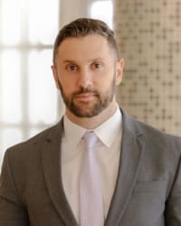 Top Rated Personal Injury Attorney in Miami, FL : Aaron Karger