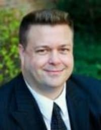 Top Rated Criminal Defense Attorney in Griffin, GA : Todd Andrew Harding