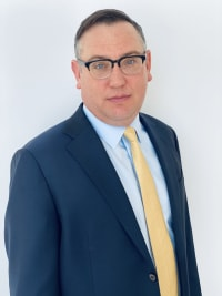 Top Rated White Collar Crimes Attorney in New York, NY : Brian P. Ketcham