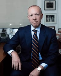 Top Rated Civil Rights Attorney in New York, NY : Douglas H. Wigdor