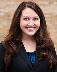 Top Rated Civil Litigation Attorney in Washington, DC : Julia M. Coleman