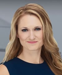 Top Rated Employment & Labor Attorney in Clinton Township, MI : Heidi T. Sharp