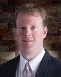 Top Rated Personal Injury Attorney in Atlanta, GA : Matthew Broun