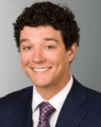 Top Rated Medical Malpractice Attorney in New York, NY : Jesse Minc