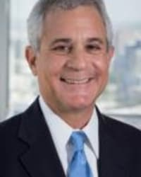 Top Rated Business Litigation Attorney in Dallas, TX : William L. Siegel