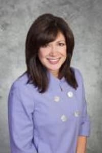 Photo of Michele Y. Smith