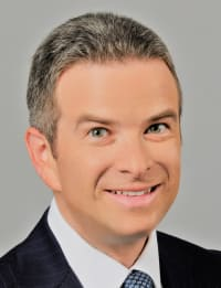 Top Rated Personal Injury Attorney in New York, NY : Marc Rothenberg