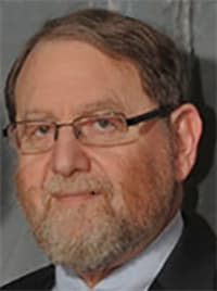 Top Rated White Collar Crimes Attorney in New York, NY : Jacob Laufer