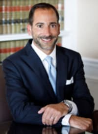 Top Rated Personal Injury Attorney in West Palm Beach, FL : Jason J. Guari