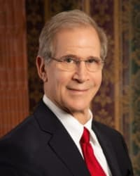 Top Rated White Collar Crimes Attorney in Birmingham, AL : Richard S. Jaffe