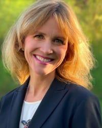 Tiffany R. Hedgpeth