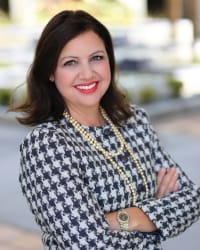 Top Rated Business Litigation Attorney in Torrance, CA : Christina M. Wickers