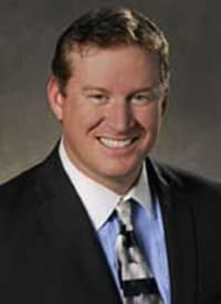 Top Rated Business Litigation Attorney in Denver, CO : Michael P. Curry
