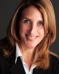 Top Rated Family Law Attorney in Boston, MA : Peri S. Kutchin