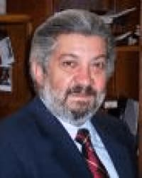 Top Rated Personal Injury Attorney in Rochester, NY : Robert L. Brenna, Jr.